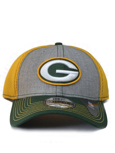 Green Bay Packers Ball Cap
