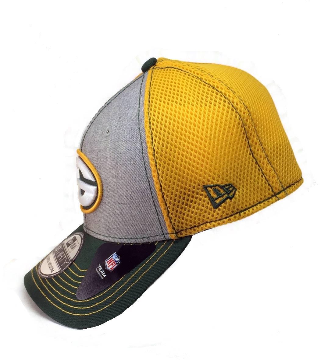 e2799c0443233 coupon code for green bay packers ball cap 40f1c 862a4