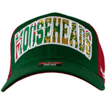 Halifax Mooseheads Ball Cap