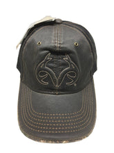 Load image into Gallery viewer, Realtree Hunting Hat