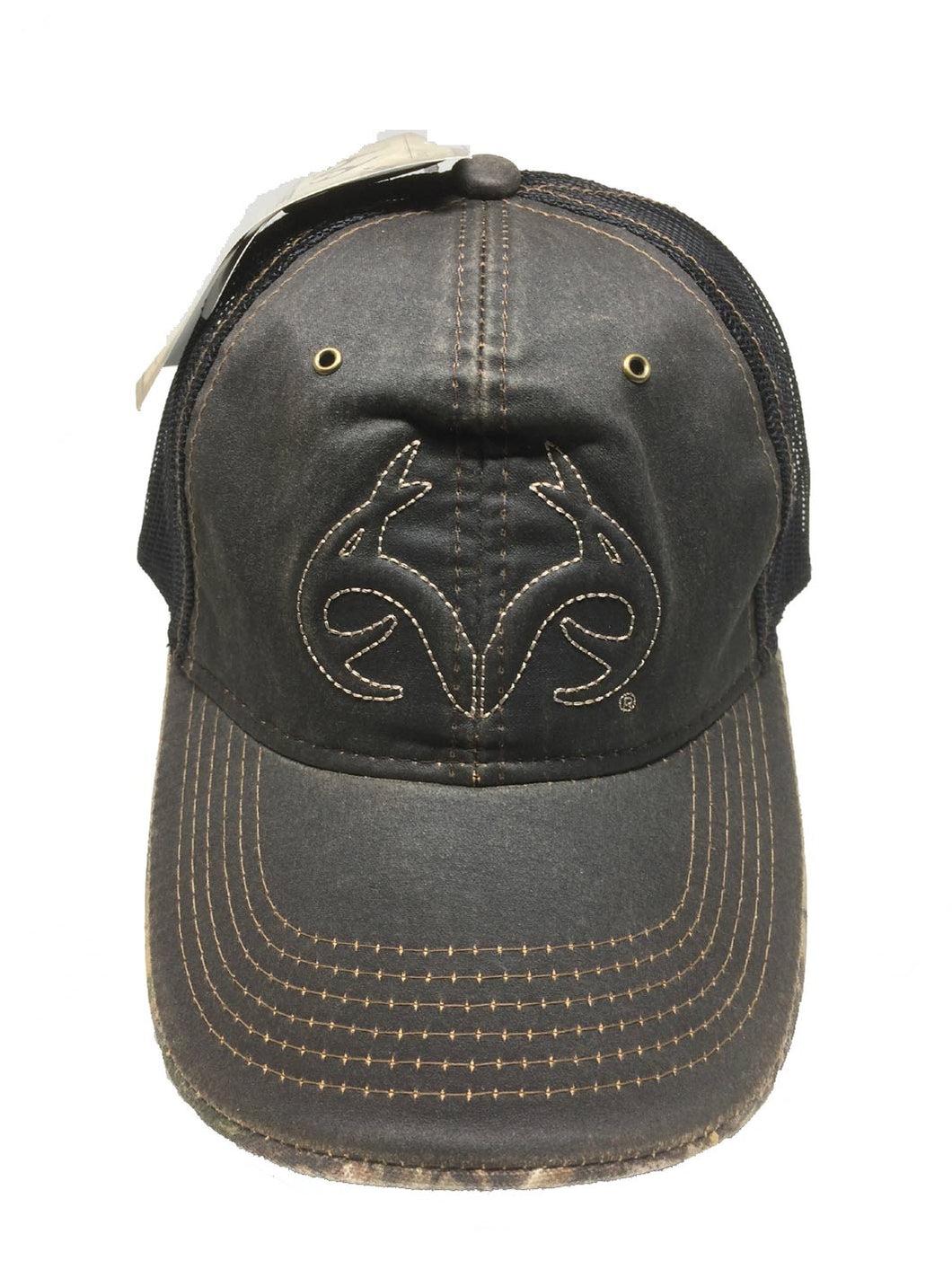 Realtree Hunting Hat