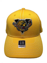 Load image into Gallery viewer, Victoriaville Tigres Ball Cap