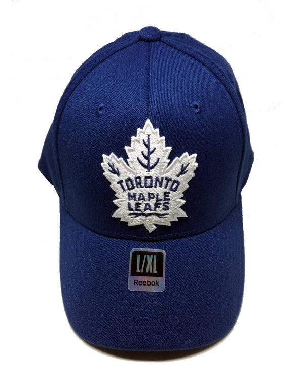Toronto Maple Leafs Ball Cap