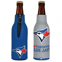 Toronto Blue Jays Bottle Cooler