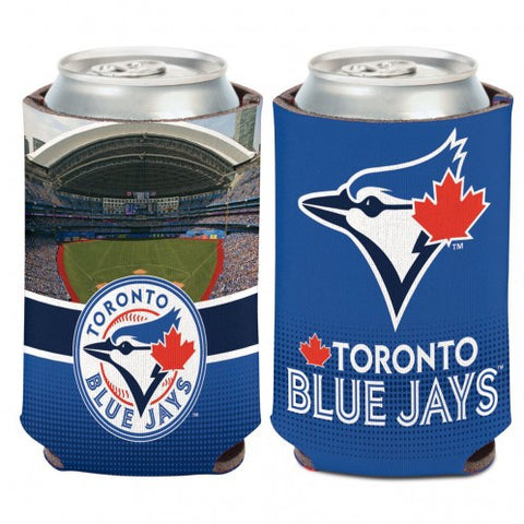 Toronto Blue Jays Can Coolie