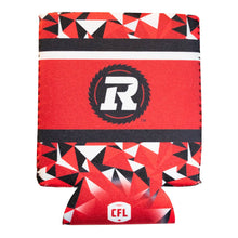 Load image into Gallery viewer, Ottawa Redblacks Can Coolie