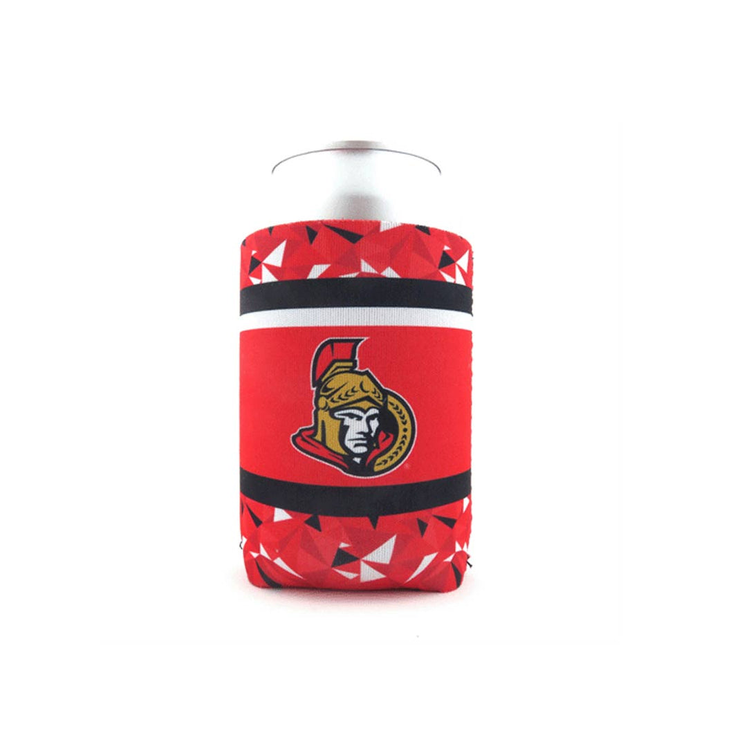 Ottawa Senators Can Coolie