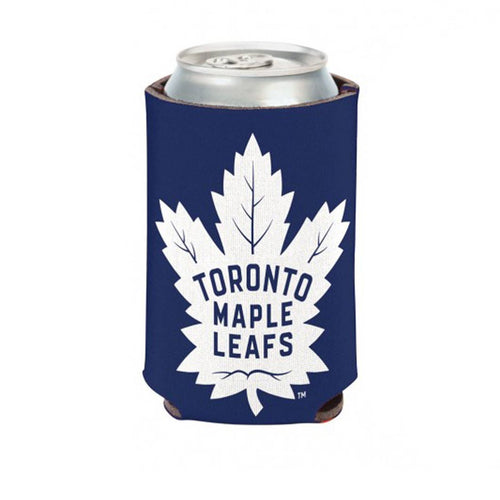 Toronto Maple Leafs Can Cooler