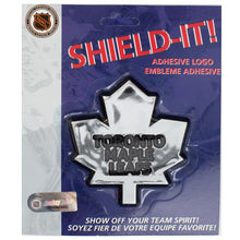 Load image into Gallery viewer, Toronto Maple Leafs Logo Emblem