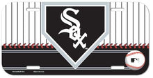 Load image into Gallery viewer, Chicago White Sox License Plate Design#2
