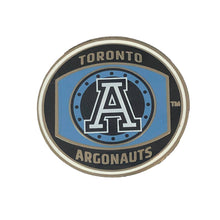 Load image into Gallery viewer, Toronto Argonauts Challenge Coin