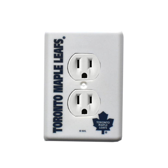 Toronto Maple Leafs Outlet Cover
