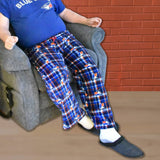 Toronto Blue Jays Lounge Pants