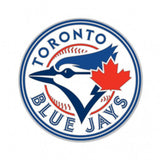 Toronto Blue Jays Collector Pin