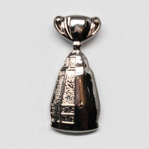 Grey Cup Lapel Pin