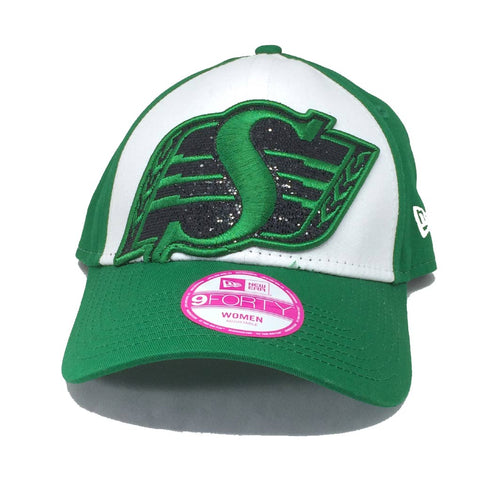 Saskatchewan Roughriders Hat