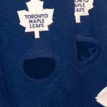 Load image into Gallery viewer, Toronto Maple Leafs Scarf