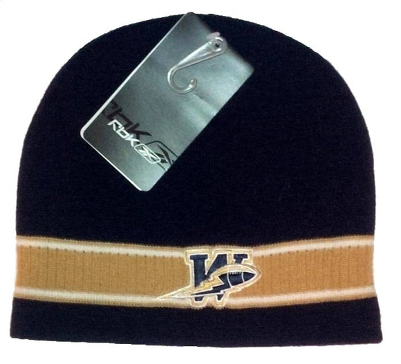 Winnipeg Blue Bombers Toque
