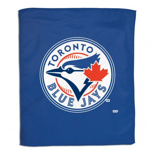 Toronto Blue Jays Fan Towel