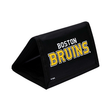 Load image into Gallery viewer, Boston Bruins Tri-Fold Wallet