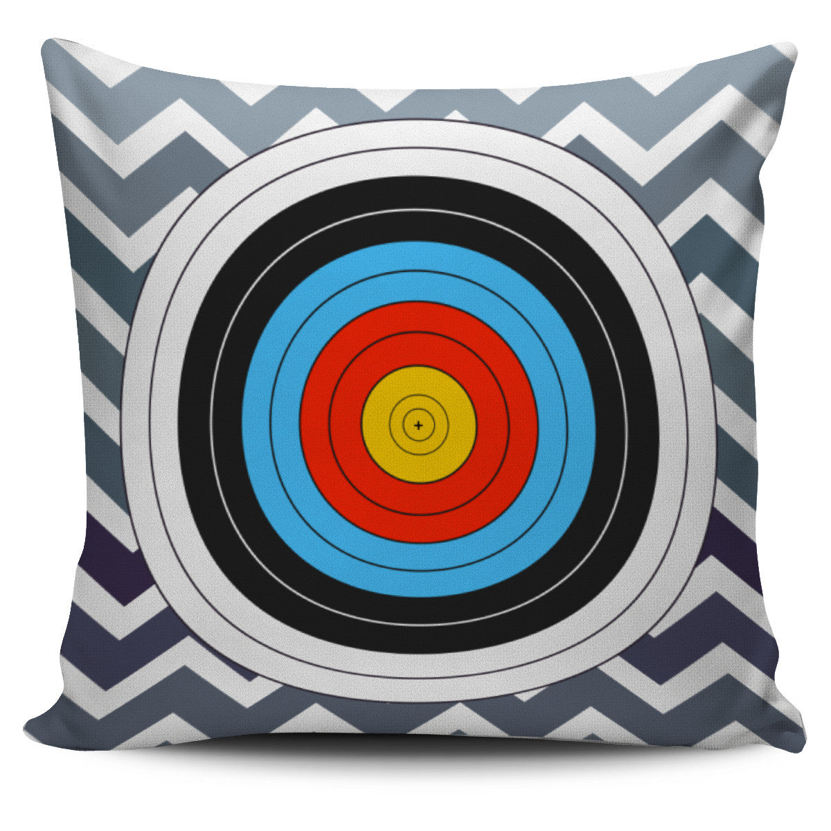 Archery Lovers Pillow Covers