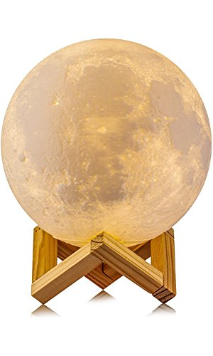 Moon Lamp SALE