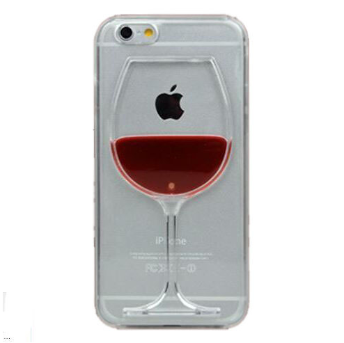 Wine iPhone Case Giveaway