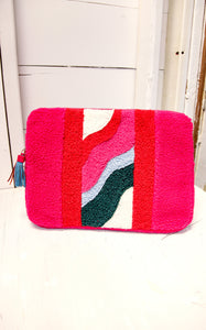 KELLIE LAPTOP CASE