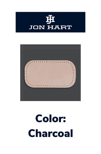 JON HART - GRANDE - includes monogram