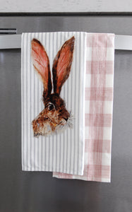 COTTONTAIL KITCHEN TOWEL