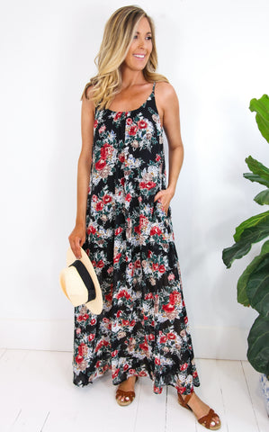 FIELD OF DREAMS MAXI