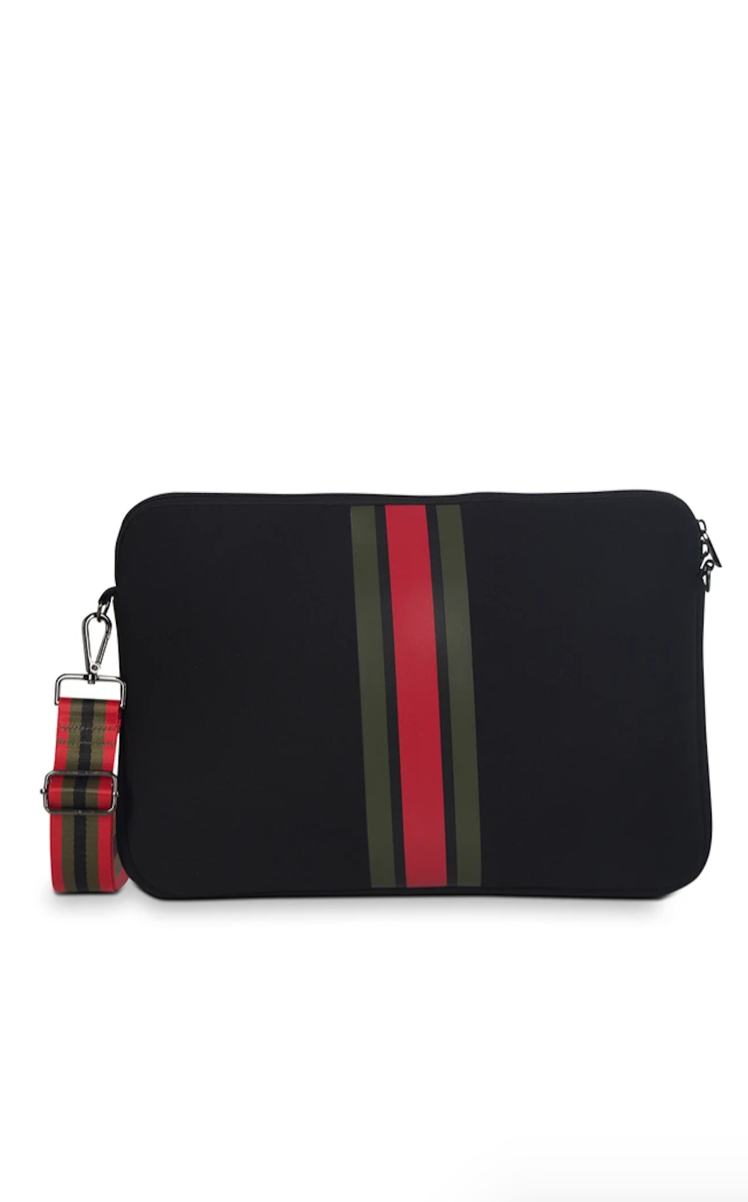 PARKER LAPTOP CASE - BELLO