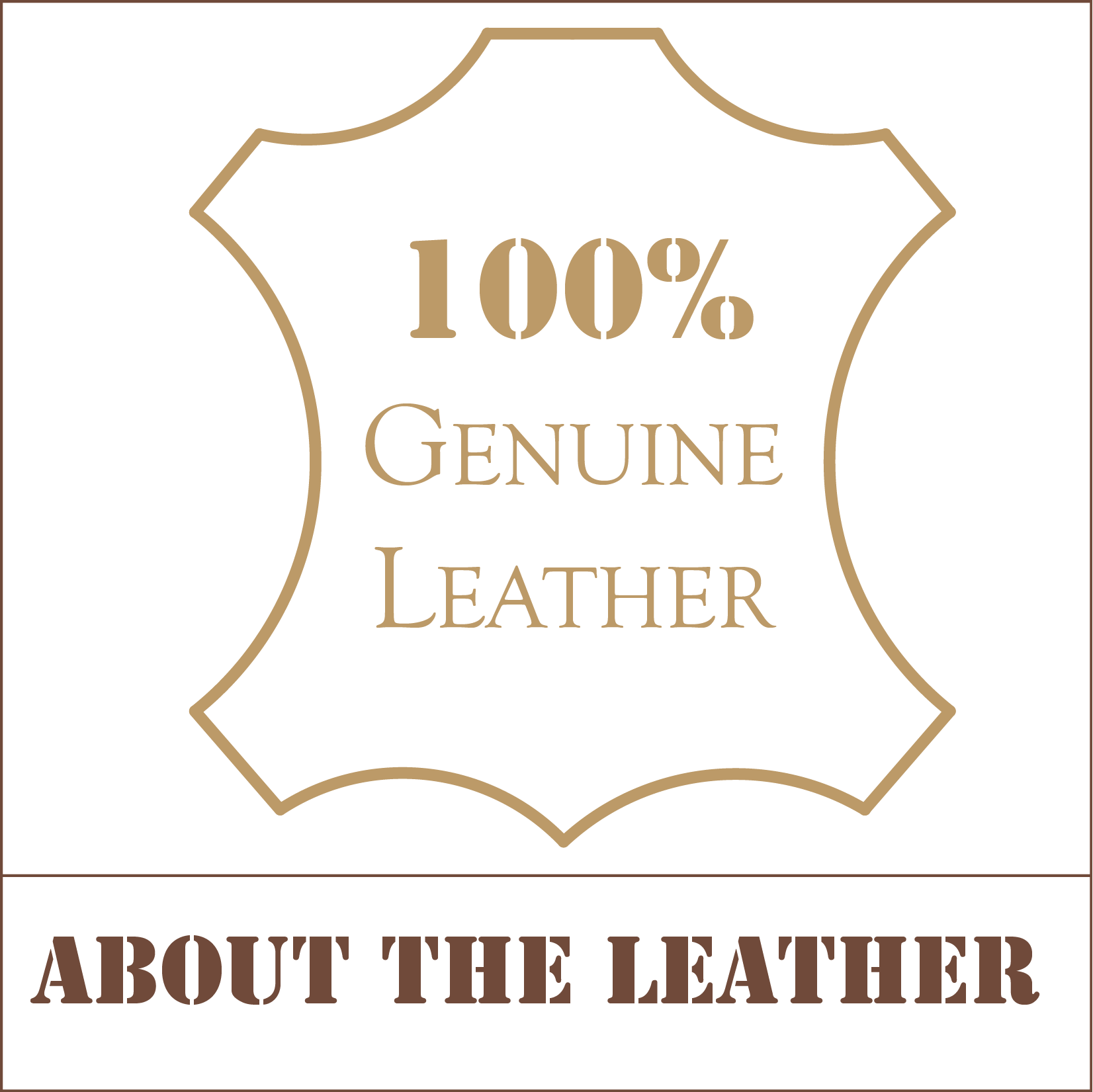Genuine Real Leather Bags wallets briefcase Handbags travel bags