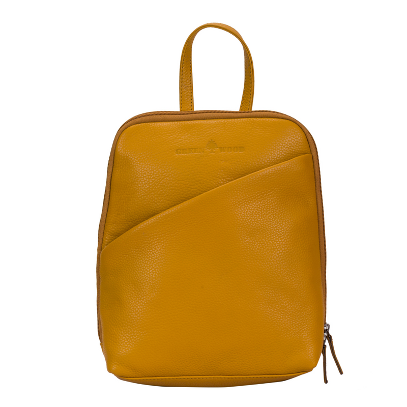 Gift Card - Leather Greenwood Bag | The Greenwood Leather Online Shop Australia