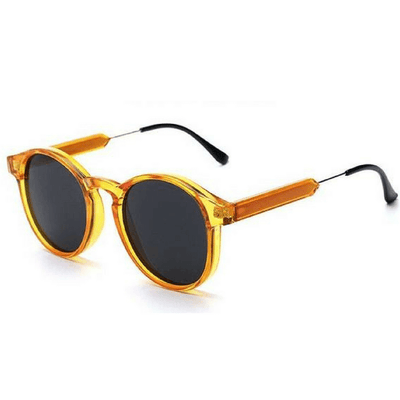 The Safari Shades