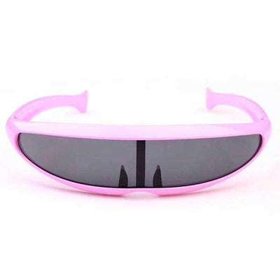 cyclops glasses cyclops sunglasses