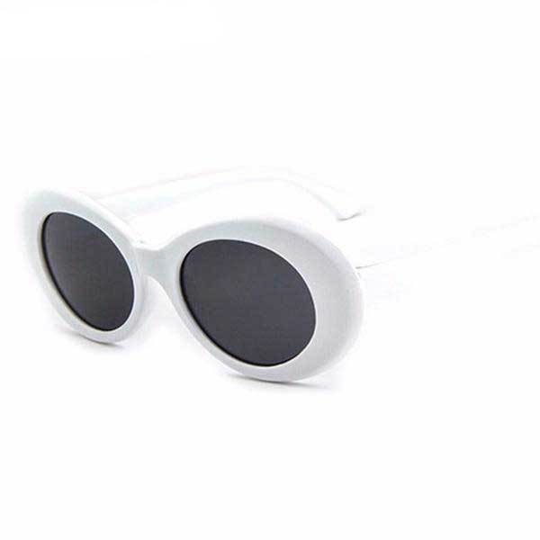 2808a86d9a9 The Boujee Clout Goggles - Product Snatch