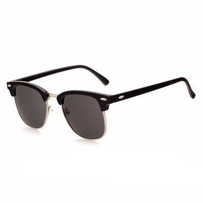 The Elitera Shades