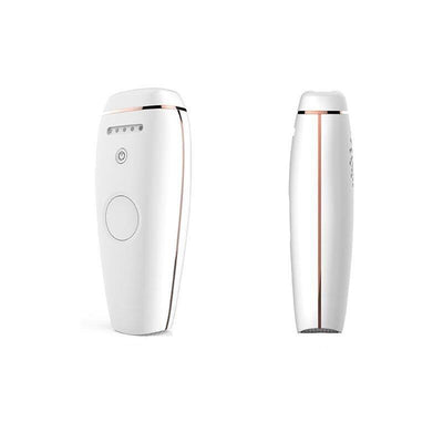 IPL Laser Hair Removal Handheld Device
