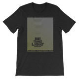 BE THE LIGHT - PeculiarPeople StandOut Christian Apparel