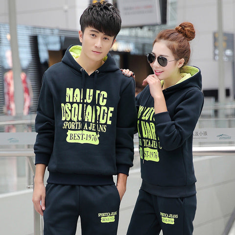 Bape Shark Hoodie Type with Pants for Him and Her - Hoodie Lover