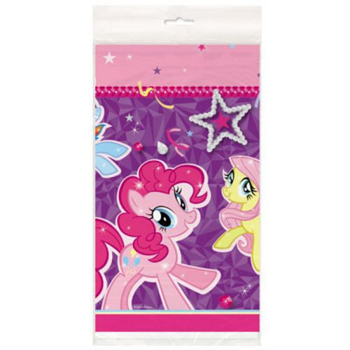 My Little Pony Tablecover