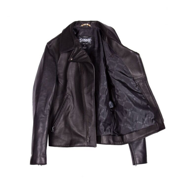 Schott nyc 503 Jacket