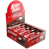 1UP NUTRITION 1UP Bar 12 X 65g - gymstop