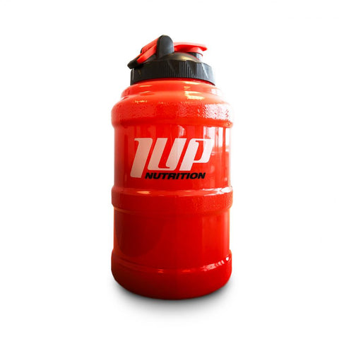 1Up Nutrition Mammoth 2.5L Jug - gymstop