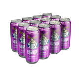 Muscle Moose Moose Juice 12 x 500ml