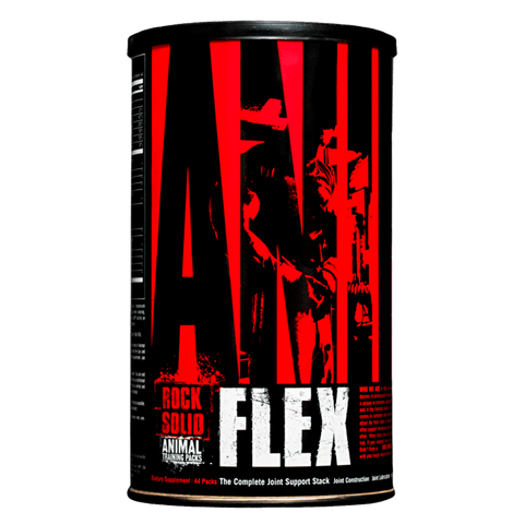 Animal Flex 44 Packs - gymstop