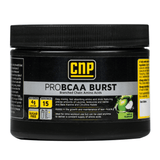 CNP Professional Pro BCAA Burst 188g - gymstop