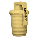Grenade 600ml Shaker - gymstop