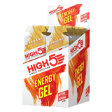 HIGH 5 Energy Gel - gymstop